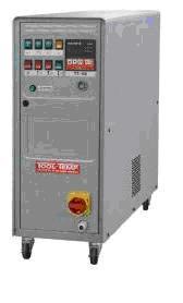 Ciśnieniowy termostat wodny TT-148 P