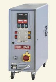 Termostat wodno-olejowy TT-180