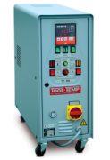 Termostat wodno-olejowy TT-188