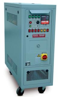 Termostat olejowy TT-288