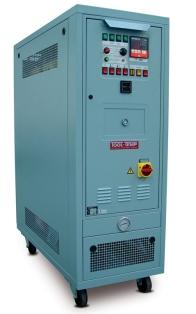 Termostat olejowy TT-388