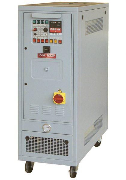 Termostat wodny TT-108 K