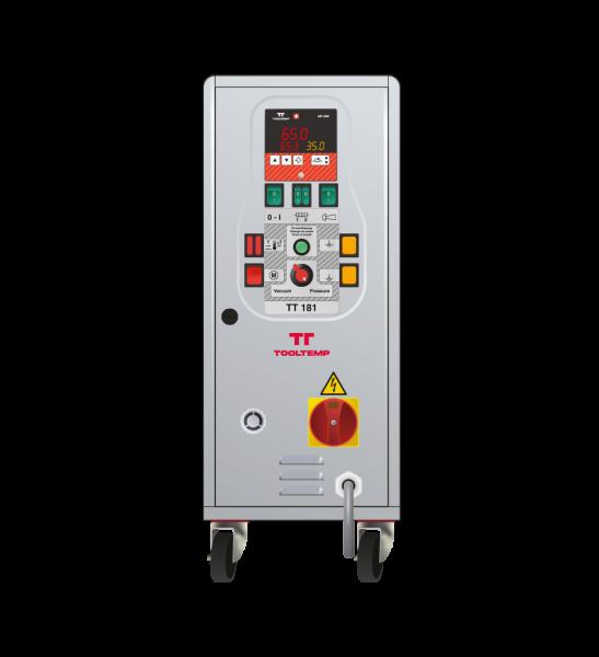 Termostat wodno-olejowy TT-181