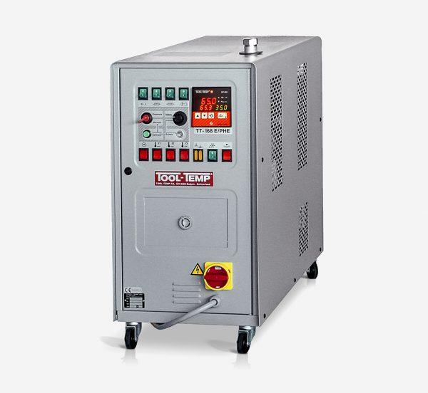 Termostat wodny TT-168 PHE